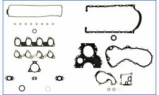 Full Engine Rebuild Gasket Set FORD FOCUS TDCI 1.8 115 KKDA (4/2005-1/2008)