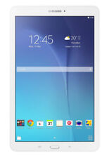 Samsung T560 Galaxy Tab E 9.6 8gb WiFi White Europe