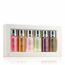 MOLTON BROWN The Indulgent Bestseller Bath & Shower Collection BRAN NEW SEALED