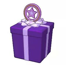 Webkinz Any 10 Pet Medallion Package *UNUSED CODE ONLY* *Code Shop To Redeem*