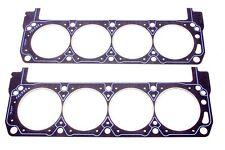FORD Head Gasket Set SBF 302/351 P/N - M-6051-CP331