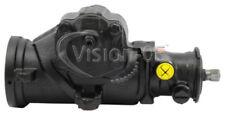 Steering Gear fits 1988-2006 GMC C2500,C3500,K2500,K3500 C2500,K2500 C3500,K3500