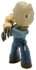 Friday the 13th Jason Voorhees Hot Topic Exclusive Mystery Mini Figure Funko