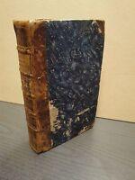 Krünitz Ökonomisch-technologische Encyklopädie  57.Theil Kürschner bis Kyrn 1786