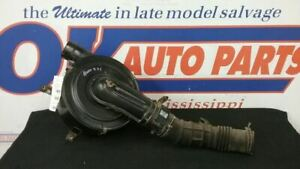 1997 TOYOTA LAND CRUISER 4.5L OEM AIR CLEANER ASSEMBLY