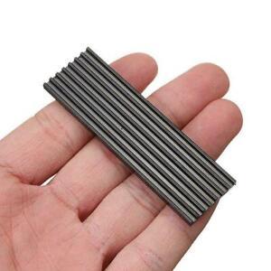 M.2 NGFF NVMe 2280 PCIE SSD Aluminum Cooling Heat Sink Heatsink Pad 2021 Q4R9