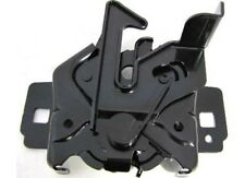 New HOOD LATCH Lock for FORD Focus 08-11, Edge 07-10, Fusion 06-09, Milan 06-09