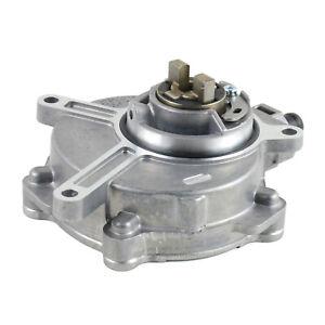 06D145100 Brake Vacuum Pump SKODA OCTAVIA 2.0 RS VW GOLF V 2.0 GTI 72480720