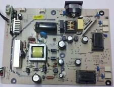 Acer V173bm LCD Monitor Replacement Capacitors, Board not Included.