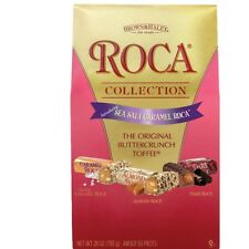 Brown & Haley Almond Roca Collection, 28 Ounces
