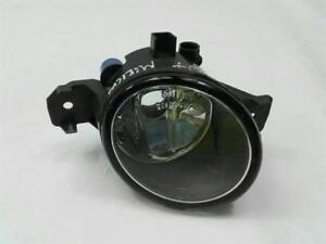 2011 To 2013 Nissan Micra - PASSENGERS FRONT FOG LIGHT - 1178632