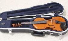 YAMAHA - V3 1/2 - Violin (Student) with Hard case