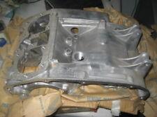 1961 61 Honda CA77 CA 77 Motorcycle Upper Motor Case 11100-266-050 WM15