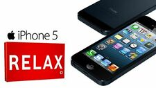 100% FACTORY UNLOCK Vodafone UK iPhone 7 6S+ 6S 6Plus 6 5S 5C 5 FAST Official