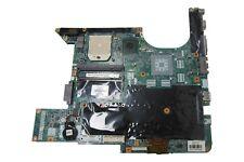 HP Compaq Presario V6000 V6100 Main Board Motherboard Socket S1 431365-001