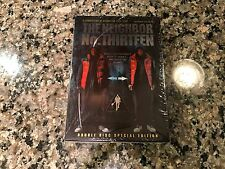 The Neighbor No. 13 New Sealed DVD! 2001 Psychological Asian Horror!