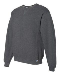 Russell Athletic - Dri Power® Crewneck Sweatshirt - 698HBM