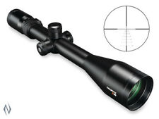 BUSHNELL TROPHY XTREME 6-24X50 30MM DOA LR800 RIFLE SCOPE