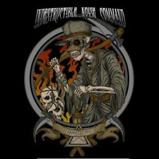I.N.C. – Terrible Things (NEW*US TRHASH METAL COMEBACK*OVERKILL*TESTAMENT)