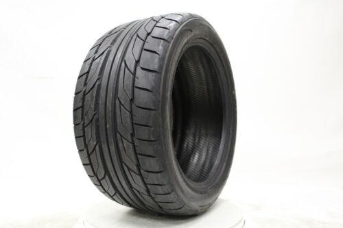 Info 2 Tires Travelbon.us