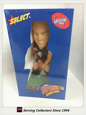 2009 Select AFL Superstar Limited Release Sculpture Chris Judd (Carlton)