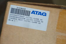 ATAG S4238210 7028028 FEUERUNGSAUTOMAT MCBA 1217 D1 HR STUURAUTOMAAT NEU