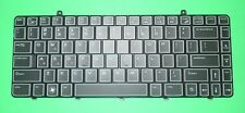 Original Alienware M11xR2 US English Backlit Laptop Keyboard 0MJ7Y