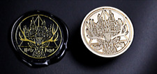 Wax Seal Stamp Harry Potter Hogwarts School of Witchcraft and Wizardry Envelope