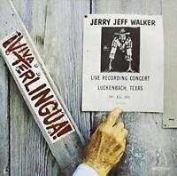 Viva Terlingua by Jerry Jeff Walker