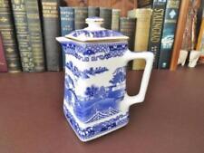 Unboxed Contemporary Original Wade Porcelain & China