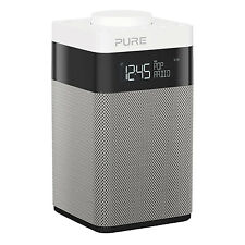 Pure Pop Midi with Bluetooth Compact DAB DAB+ Digital Radio & FM VL-62699