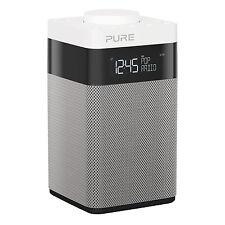 Pure Pop Midi with Bluetooth Compact DAB DAB+ Digital Radio & FM VL-62699
