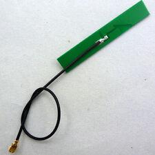 2.4G WIFI 3dbi PCB Antenna IPX IPEX WLAN Laptop Bluetooth Zigbee Wireless Module