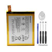 New OEM Original Battery LIS1579ERPC For Sony Xperia Z4/Z3 Plus/C5 Ultra 2930mAh