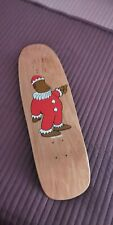 Powell Peralta  OG Monkey original vintage skateboard deck
