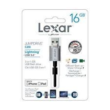 Pendrive argento , Capacità 16 GB , senza inserzione bundle