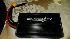 EBIKELING 36V/48V DC Motor Speed Controller