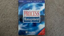 Process Management by Wisner and Stanley