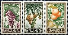 COLONIES ALGÉRIE N° 279/81 NEUFS**