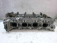 Zylinderkopf Ventile Mazda 6 GH 2,0 LF LF17