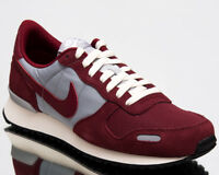 Nike Air Vortex Mens New Shoes Men Casual Wolf Grey Team Red Sneakers 903896-009