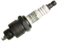 NEW AC Delco 8-Pack R46SZ Engine Ignition Spark Plug
