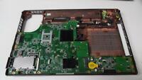 Lenovo ThinkPad Edge 15 Socket rPGA-989R Motherboard - 04W4459 - Tested