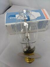 New listing Rare Sylvania 67528 Ulx150 150 Watt Bulbs , 1 Box Containing 10 Bulbs