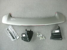 Nissan K6030-AM807 Rear Spoiler - Platinum 2003-2004 Infiniti G35 Coupe STS OEM