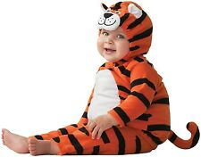 NEW CARTERS INFANT BABY TIGER COSTUME 6-9 MONTH NWT $38