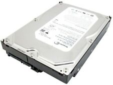 320GB Seagate Barracuda 7200 RPM Desktop SATA Hard Drive W/ Windows 10 Pro 64bit