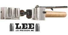 Lee 2-Cavity Bullet Mold 480 Ruger / 475 Linebaugh (476 Diameter) # 90241 New!