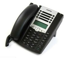 Aastra 6731i VOIP Phone Brand New Unused Colour Charcoal Retail Price £118.00
