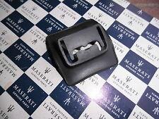 Staubschutzkappe f. Kupplungsgabel MASERATI Biturbo Modelle ZF-Getriebe 420 222